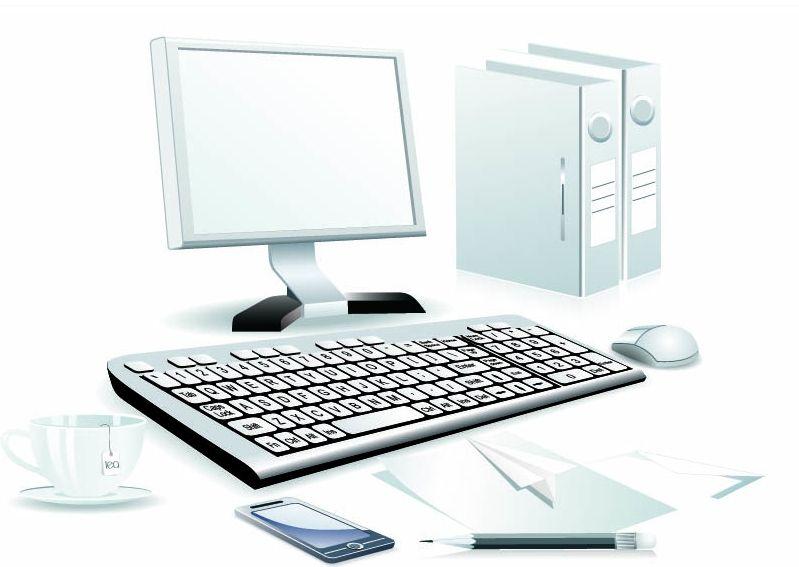 电脑日常操作常用代码