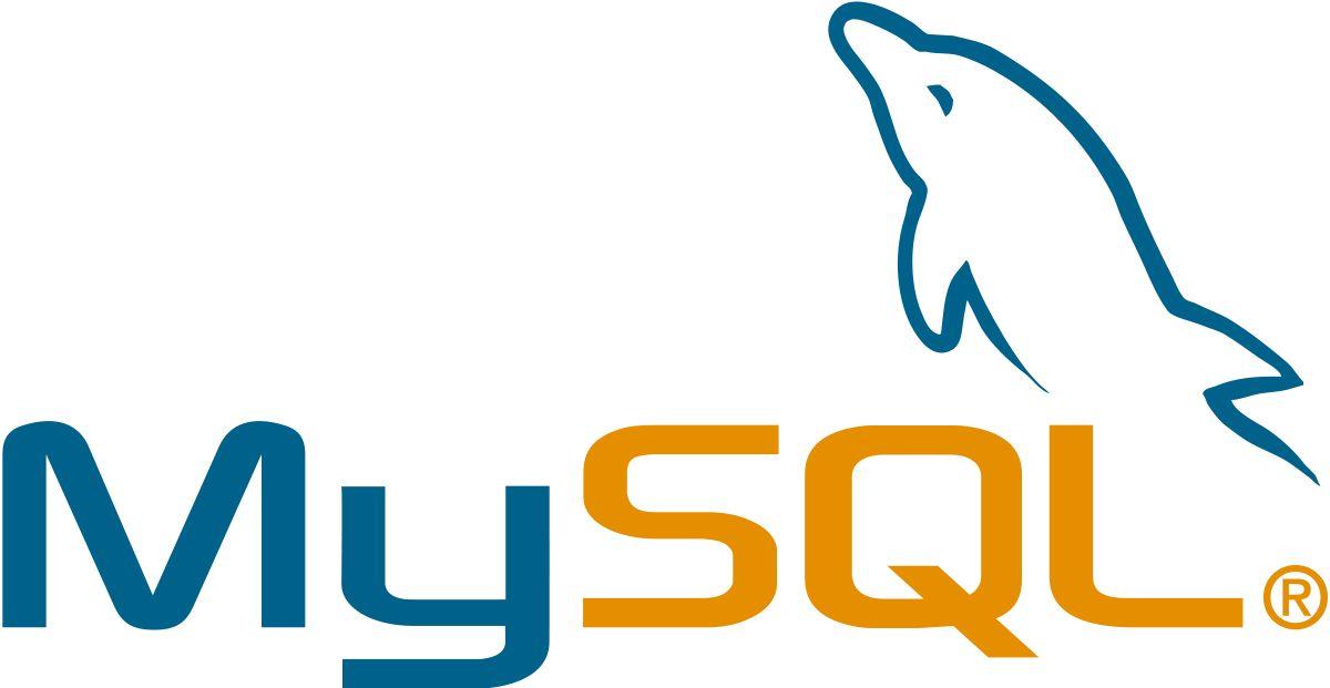 MySQL根据某一个或者多个字段查找重复数据,删除重复数据