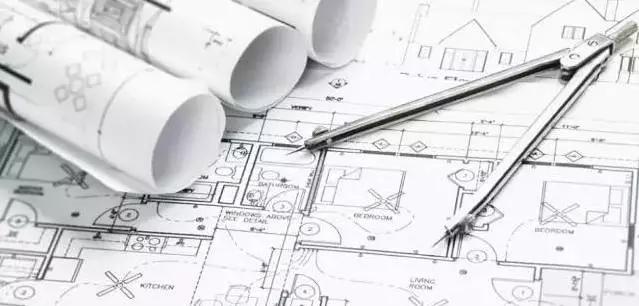 如何看懂弱电工程图纸的图标标识