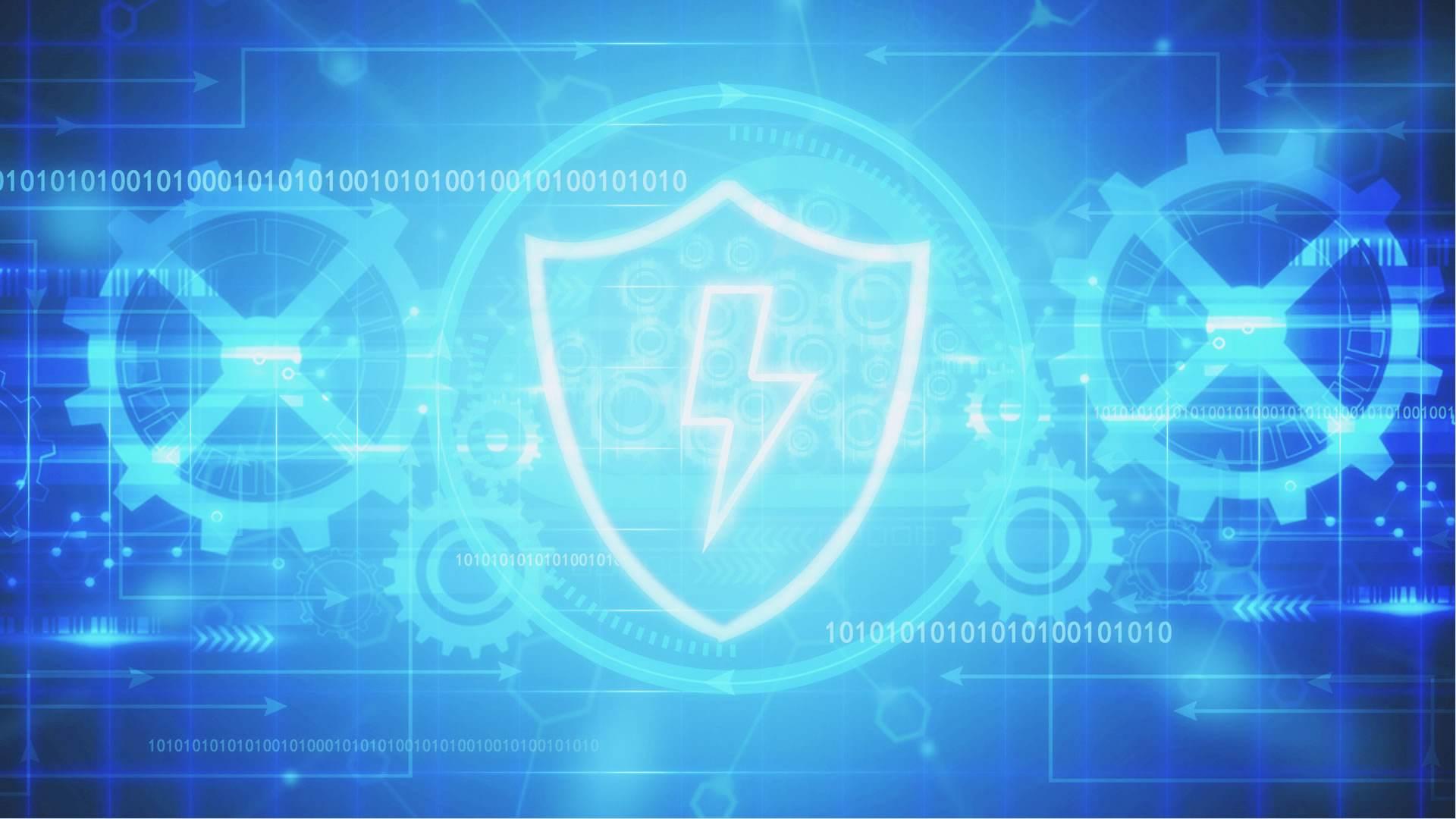 3分钟讲明白:数据保护与容灾备份